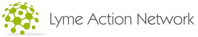 Lyme Action Network