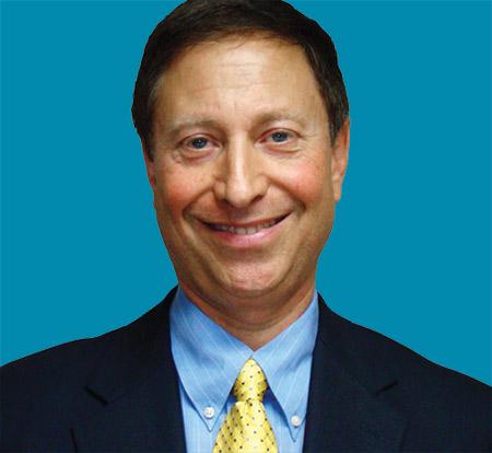 Dr Horowitz